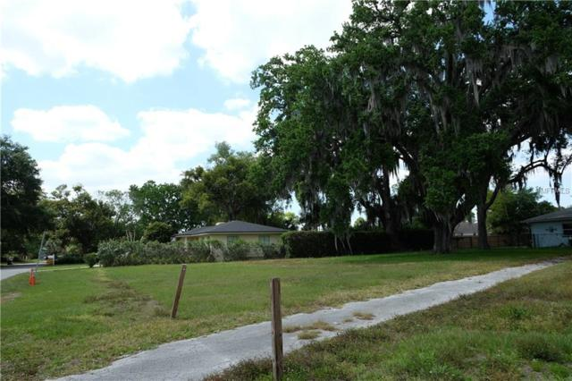 Edgewater Drive, Orlando, FL 32804 (MLS #O5770581) :: The Duncan Duo Team