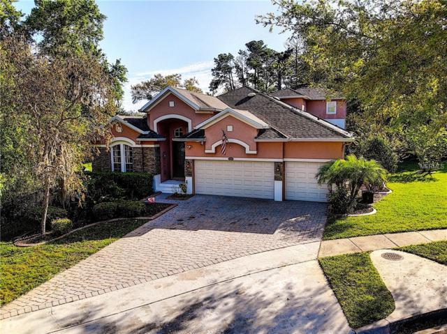 2455 Pond Cove Way, Apopka, FL 32712 (MLS #O5770584) :: Bustamante Real Estate