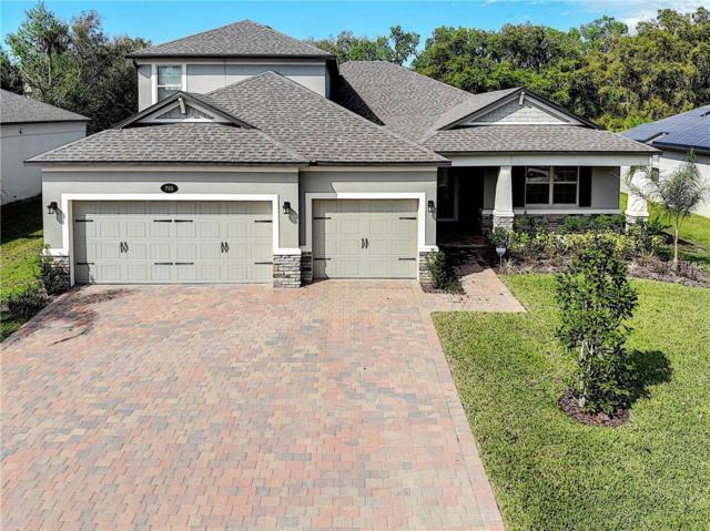 799 Zoe Court, Oviedo, FL 32765 (MLS #O5770593) :: Premium Properties Real Estate Services
