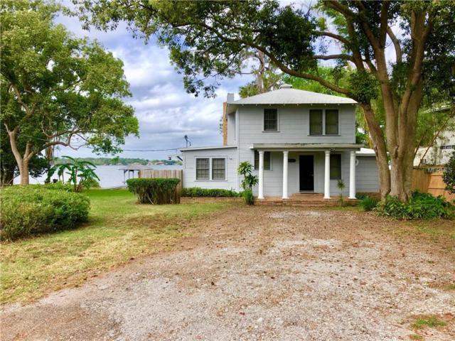 9916 Bear Lake Road, Apopka, FL 32703 (MLS #O5770603) :: Bustamante Real Estate