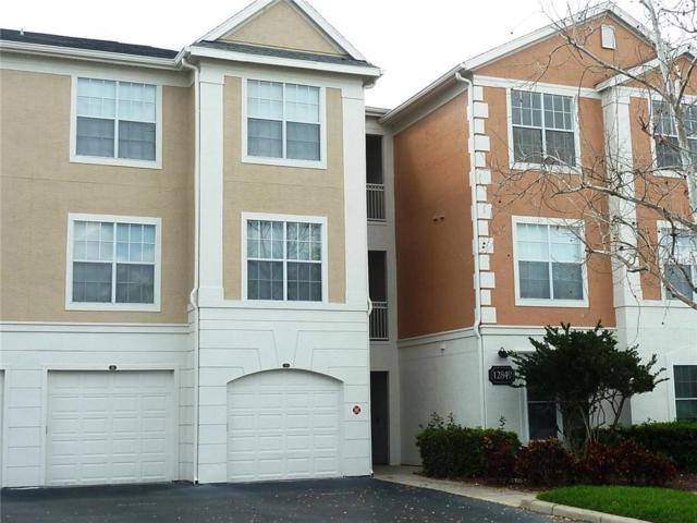 12849 Madison Pointe Cir #206, Orlando, FL 32821 (MLS #O5770616) :: Mark and Joni Coulter   Better Homes and Gardens