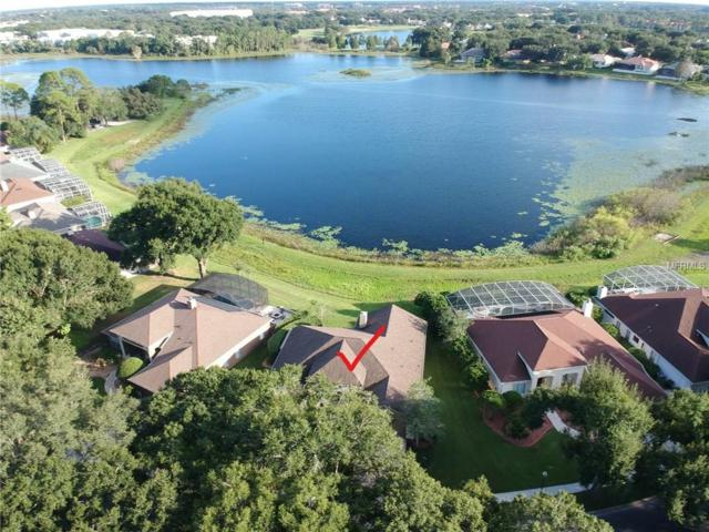 1361 Tadsworth Terrace, Lake Mary, FL 32746 (MLS #O5770617) :: Premium Properties Real Estate Services