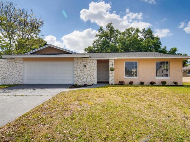 638 Lemonwood Court, Altamonte Springs, FL 32714 (MLS #O5770619) :: Bustamante Real Estate