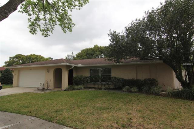 2939 Summerfield Road, Winter Park, FL 32792 (MLS #O5770620) :: The Dan Grieb Home to Sell Team