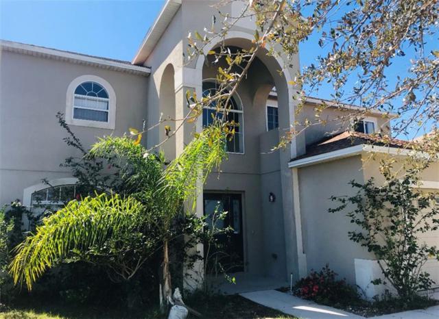 2524 Rock Place, Poinciana, FL 34759 (MLS #O5770642) :: Delgado Home Team at Keller Williams
