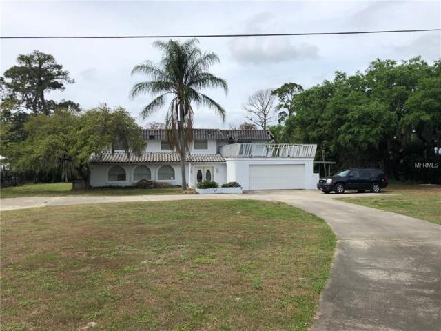 9162 Kilgore Road, Orlando, FL 32836 (MLS #O5770652) :: KELLER WILLIAMS CLASSIC VI