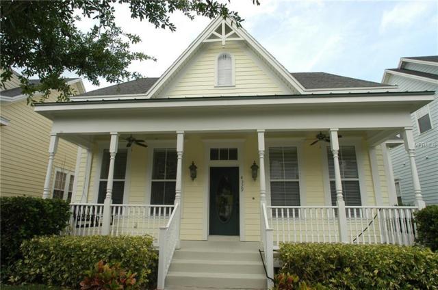 4329 Upper Union Road, Orlando, FL 32814 (MLS #O5770656) :: Baird Realty Group