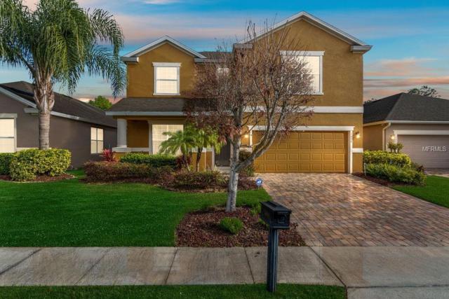 1494 Lexington Avenue, Davenport, FL 33837 (MLS #O5770666) :: Bustamante Real Estate