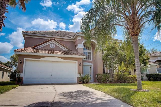 6301 Huntsville Street, Orlando, FL 32819 (MLS #O5770674) :: Premium Properties Real Estate Services
