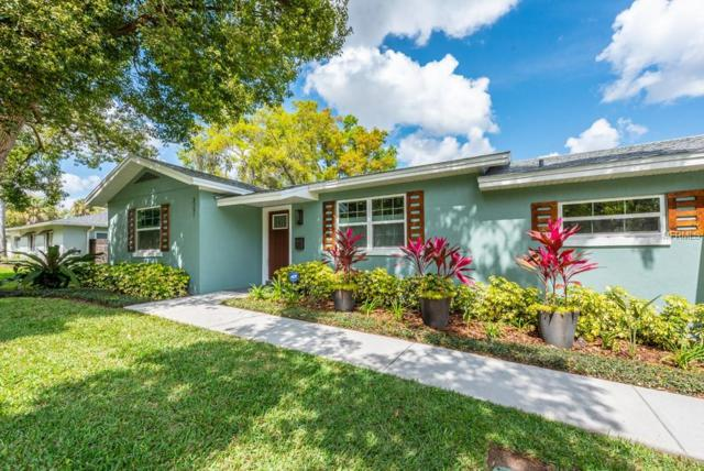2351 Westminster Court, Winter Park, FL 32789 (MLS #O5770681) :: Mark and Joni Coulter | Better Homes and Gardens