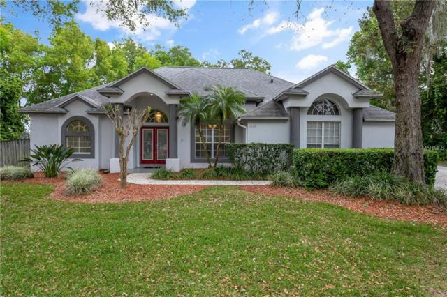 2049 Wembley Place, Oviedo, FL 32765 (MLS #O5770695) :: Bustamante Real Estate
