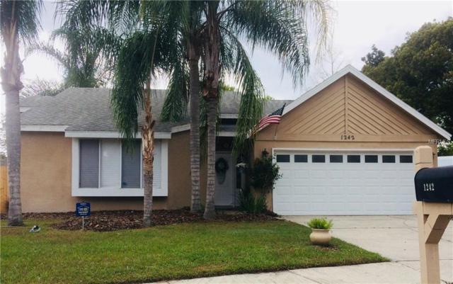 1242 Ravida Woods Drive, Apopka, FL 32703 (MLS #O5770702) :: Bustamante Real Estate