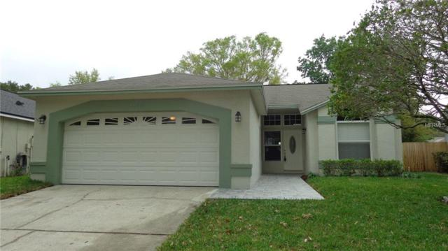 1195 Crispwood Court, Apopka, FL 32703 (MLS #O5770712) :: Bustamante Real Estate