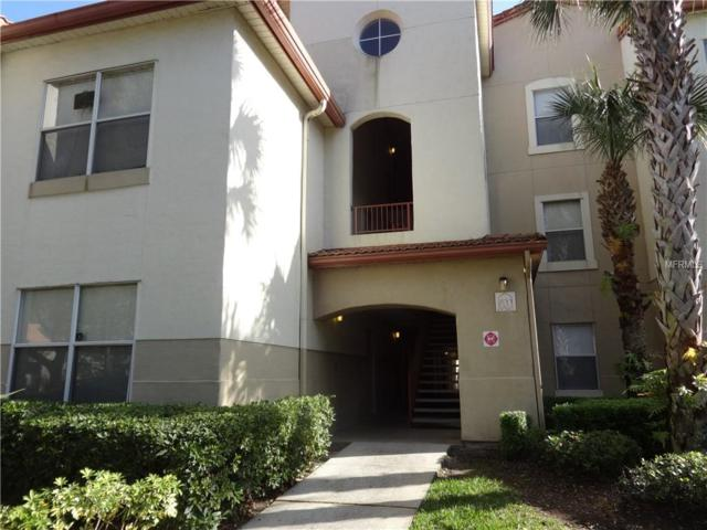 820 Camargo Way #203, Altamonte Springs, FL 32714 (MLS #O5770733) :: Premium Properties Real Estate Services