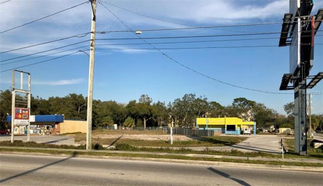 N Goldenrod Road, Winter Park, FL 32792 (MLS #O5770741) :: The Duncan Duo Team