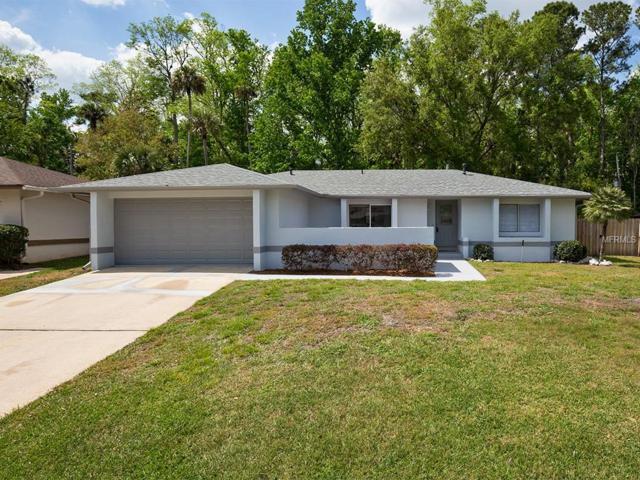 823 Sheoah Circle, Winter Springs, FL 32708 (MLS #O5770746) :: Premium Properties Real Estate Services
