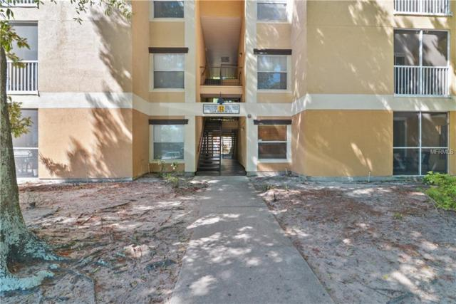7524 Seurat Street #12103, Orlando, FL 32819 (MLS #O5770747) :: Premium Properties Real Estate Services