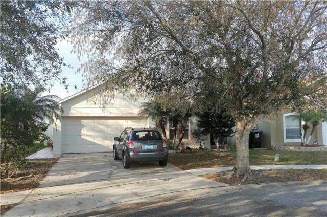 Address Not Published, Orlando, FL 32822 (MLS #O5770750) :: KELLER WILLIAMS CLASSIC VI