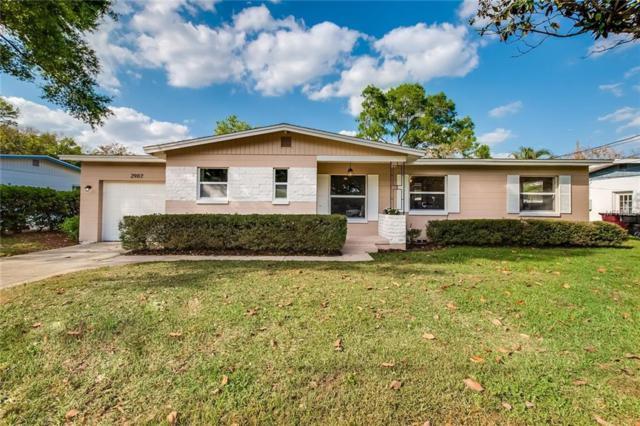2907 Vine Street, Orlando, FL 32806 (MLS #O5770760) :: KELLER WILLIAMS CLASSIC VI