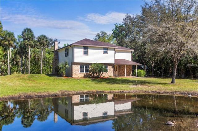 1300 Palm Way, Sanford, FL 32773 (MLS #O5770761) :: The Dan Grieb Home to Sell Team