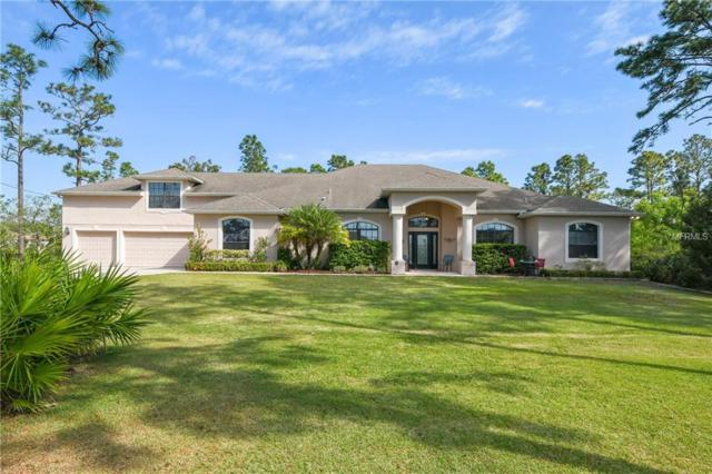 19407 Moorgate Street, Orlando, FL 32833 (MLS #O5770763) :: Mark and Joni Coulter | Better Homes and Gardens