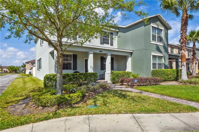 11004 Savannah Landing Circle, Orlando, FL 32832 (MLS #O5770767) :: Bustamante Real Estate