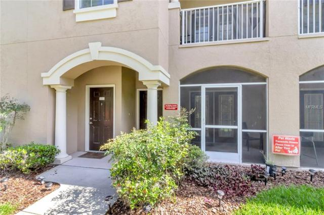 14304 Fredricksburg Drive #411, Orlando, FL 32837 (MLS #O5770769) :: Bridge Realty Group