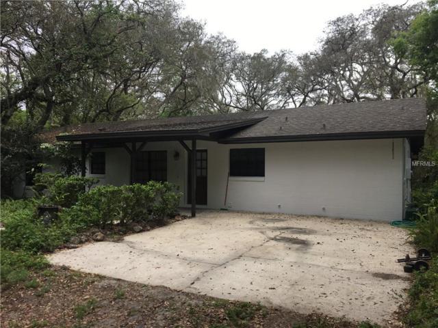 2044 Sheeler Avenue, Apopka, FL 32703 (MLS #O5770774) :: Bustamante Real Estate