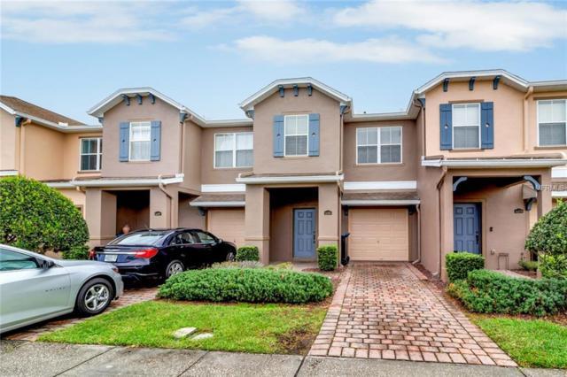 16583 Cedar Crest Drive, Orlando, FL 32828 (MLS #O5770788) :: Dalton Wade Real Estate Group