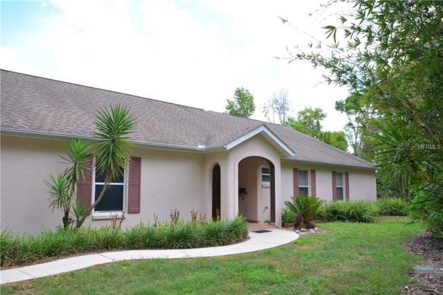 167 Palm Court, Umatilla, FL 32784 (MLS #O5770792) :: EXIT King Realty