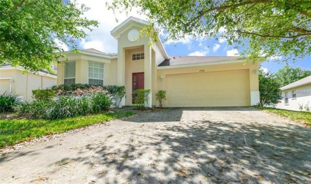 1566 Madison Ivy Circle, Apopka, FL 32712 (MLS #O5770801) :: Bustamante Real Estate