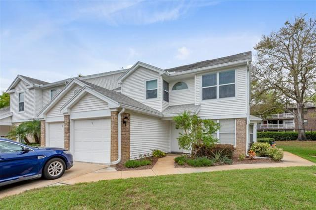 2246 Coach House Boulevard #505, Orlando, FL 32812 (MLS #O5770803) :: Mark and Joni Coulter   Better Homes and Gardens