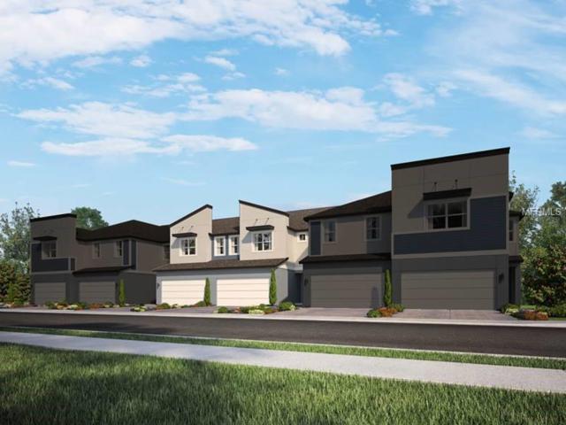 1620 Little Wren Lane, Winter Park, FL 32792 (MLS #O5770818) :: Premium Properties Real Estate Services