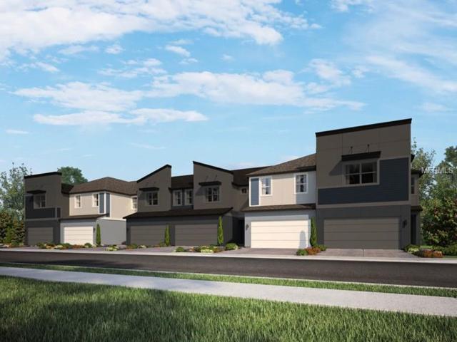 1624 Little Wren Lane, Winter Park, FL 32792 (MLS #O5770823) :: Premium Properties Real Estate Services