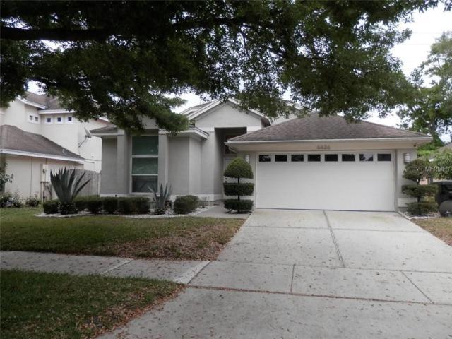 6626 Imperial Oak Lane, Orlando, FL 32819 (MLS #O5770826) :: GO Realty