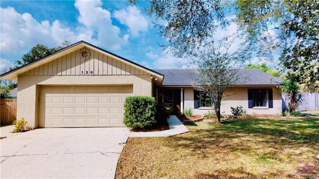 126 Spanish Oak Lane, Apopka, FL 32703 (MLS #O5770828) :: Bustamante Real Estate