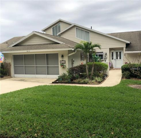 Address Not Published, Clermont, FL 34711 (MLS #O5770837) :: Delgado Home Team at Keller Williams