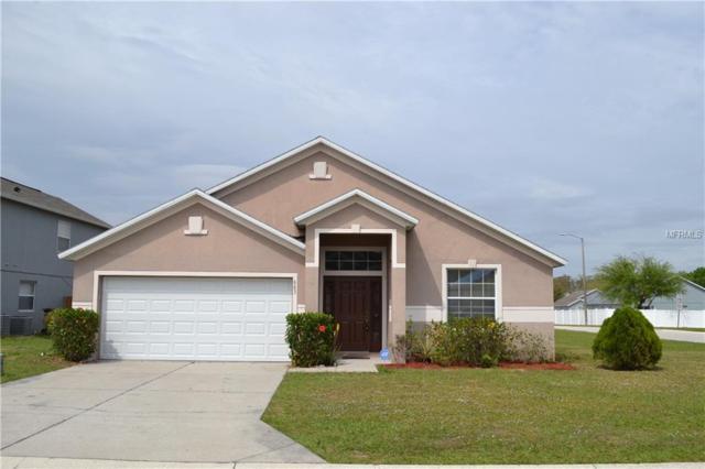 663 Delancey Drive, Davenport, FL 33837 (MLS #O5770840) :: Bustamante Real Estate