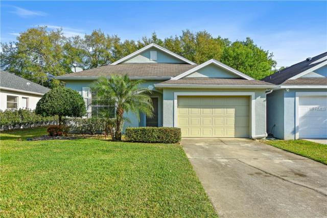 921 Pecan Street, Oviedo, FL 32765 (MLS #O5770843) :: Bustamante Real Estate