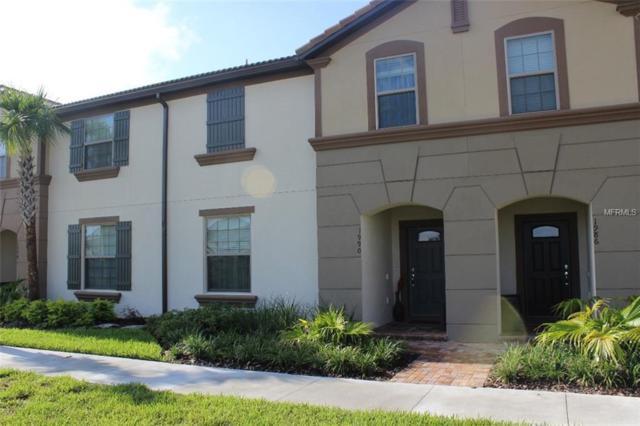 1990 Majorca Dr, Kissimmee, FL 34747 (MLS #O5770862) :: Delgado Home Team at Keller Williams