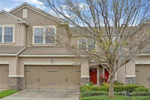8548 Bertram Lane, Oviedo, FL 32765 (MLS #O5770865) :: Premium Properties Real Estate Services