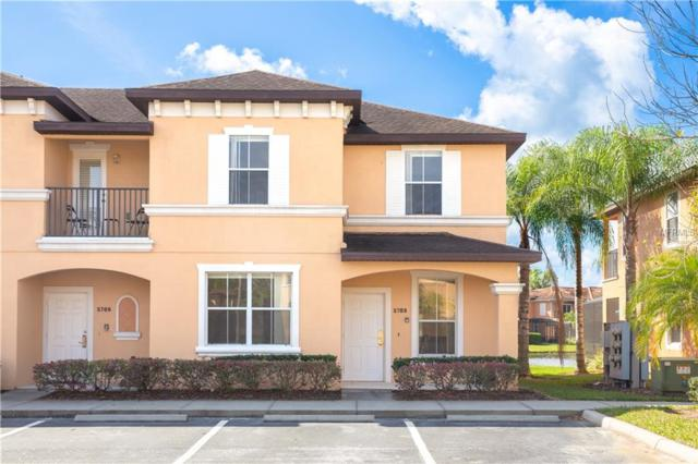 5708 Delorean Drive, Kissimmee, FL 34746 (MLS #O5770874) :: Baird Realty Group