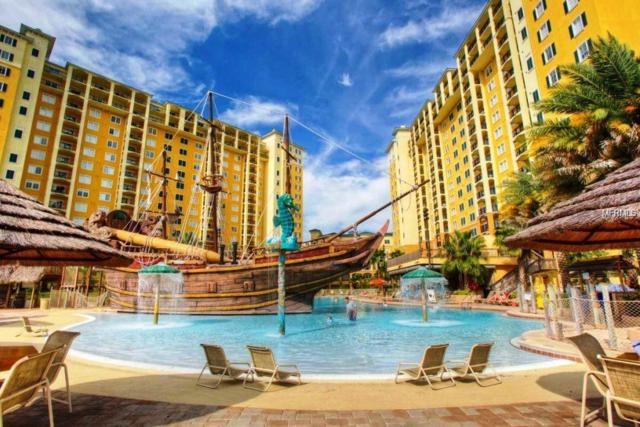 8000 Poinciana Boulevard #2503, Orlando, FL 32821 (MLS #O5770908) :: Mark and Joni Coulter | Better Homes and Gardens