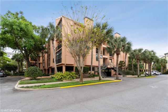 250 Carolina Avenue #403, Winter Park, FL 32789 (MLS #O5770936) :: Premium Properties Real Estate Services
