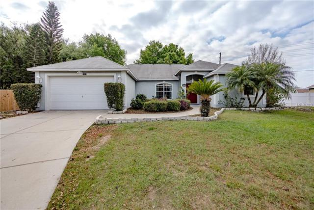 10816 Crescent Ridge Loop, Clermont, FL 34711 (MLS #O5770950) :: Bustamante Real Estate