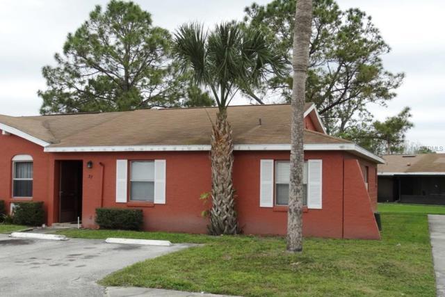 37 W Las Palmas Way, Kissimmee, FL 34743 (MLS #O5770976) :: The Dan Grieb Home to Sell Team