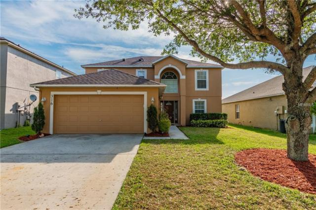 316 Fairfield Drive, Sanford, FL 32771 (MLS #O5771009) :: Premium Properties Real Estate Services