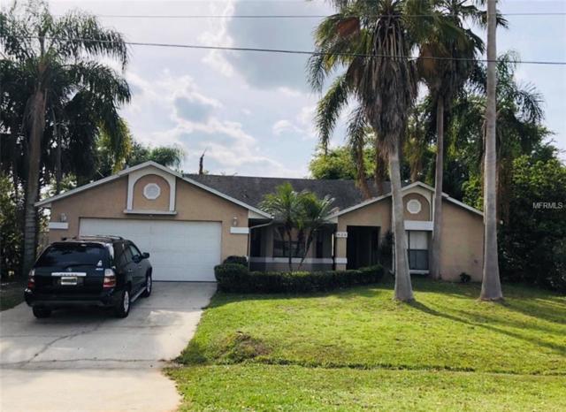 628 Baldwin Drive, Kissimmee, FL 34758 (MLS #O5771015) :: Bustamante Real Estate