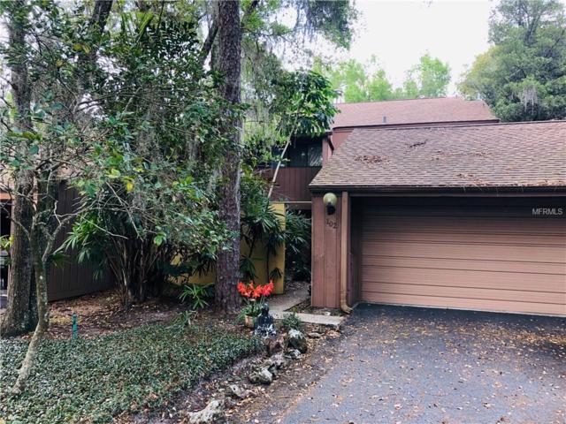 102 Autumn Drive, Longwood, FL 32779 (MLS #O5771025) :: Cartwright Realty