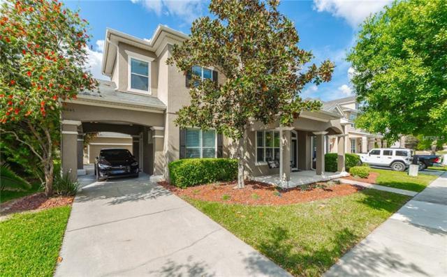 2645 Guiana Plum Drive, Orlando, FL 32828 (MLS #O5771047) :: Premium Properties Real Estate Services